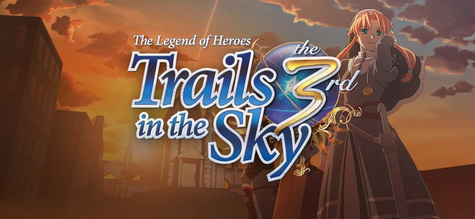 the-legend-of-heroes-trails-in-the-sky-the-3rd