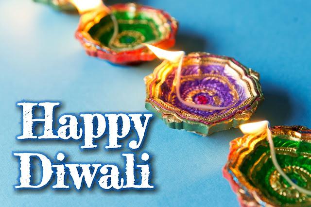 Wish You Happy Diwali 2020