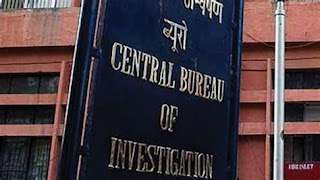 no-cbi-in-jharkhand-without-permission