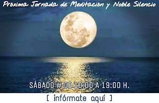 https://sabinanbudismo.blogspot.com/p/jornadasyretiros.html