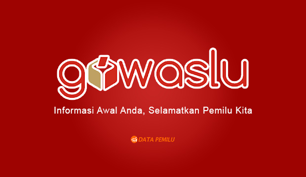 Guide to Gowaslu Application - Election Supervisory Body