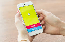 سناب شاترابط سناب شات حذف سناب شات app store snapchat صور سناب شات  snapchat on app store