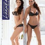Margareth & Esther Lanuza - Galeria 1 Foto 2
