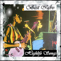 Best Igbo Highlife Songs Of All Time Apk free Download for Android