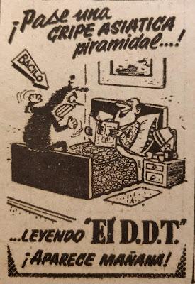 La Prensa, 2 de Octubre de 1957