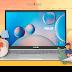 Usir Workplace Boredom-nya Kaum Pekerja Milenial dengan ASUS VivoBook 15 A516, Ampuh Banget!