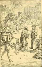 15 Ancient History Quiz Questions(Hindi)  History Quiz