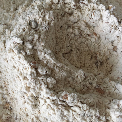 Cotswold Crunch Flour