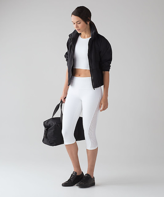 lululemon keep-score-crop