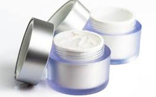 Cara Menyimpan Produk Skincare Yang Benar Agar Tidak Cepat Rusak Rekomendasi Para Ahli