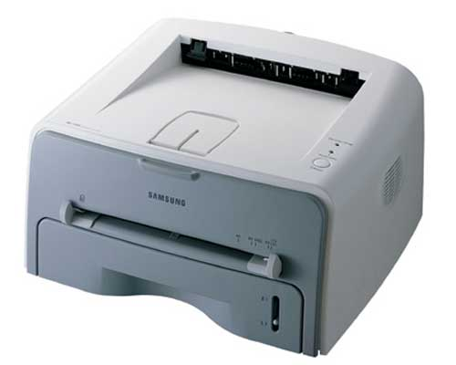 Download Driver Máy in SAMSUNG ML 1520 Printer