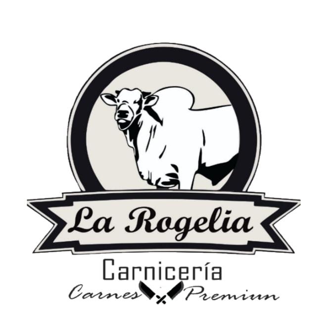 La Rogelia Carnicería