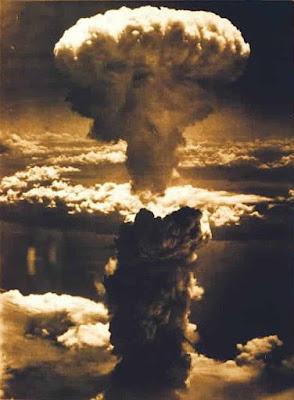 Bom Nuklir Terkuat Dunia Ada di Rusia