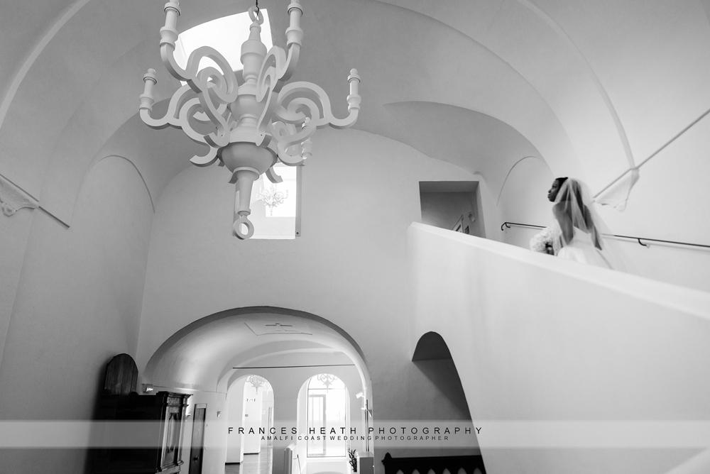 NH Hotel Convento