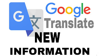 google transliteration / for google translate hindi translation to english to hindi translation online