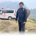 Nóng: Thư của anh Đoàn Ngọc Hải gửi NS Hoài Linh