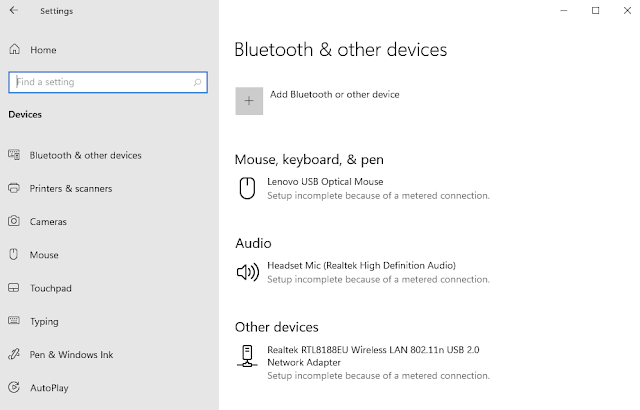 How to Fix Bluetooth not Working in Windows 11 Problem (Solved!!)