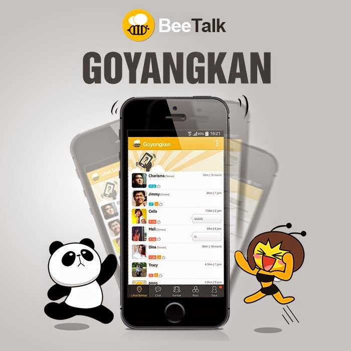 Beetalk Ios Download