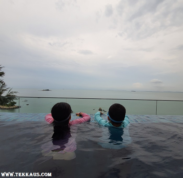 Tanjung Point Residences review-Best Places To Stay In Penang Top Rated