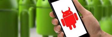 Google Mengkonfirmasi Bahwa Ada Ponsel Android Sudah Terpasang Malware Triada Sejak Awal