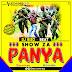 DJ Bizo - Show za Panya BEAT SINGELI l Download