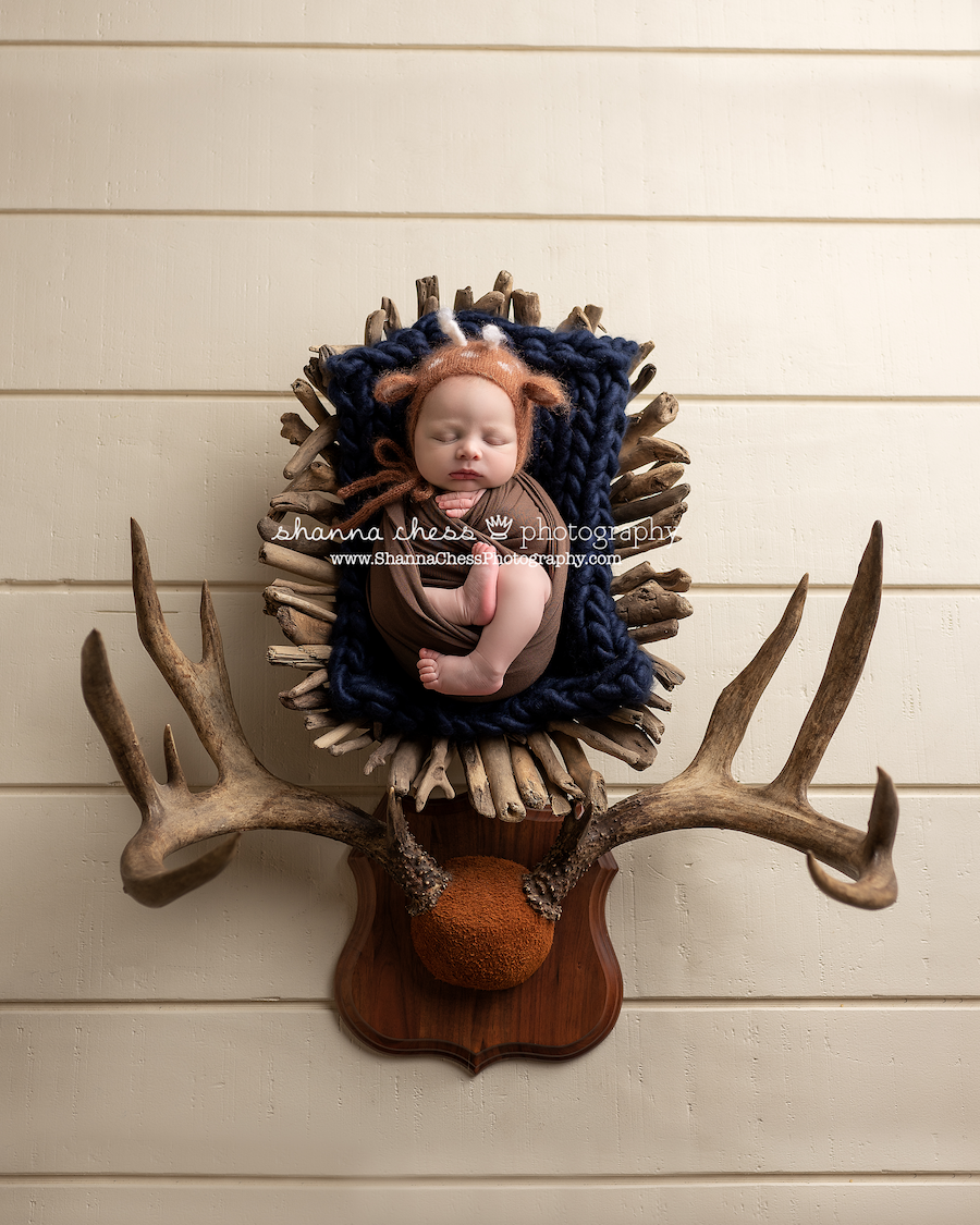 professional baby pictures eugene oregon