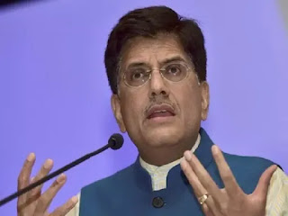 Budget 2019: Modi govt brings massive relief to