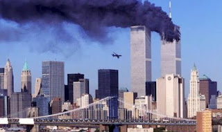 11 September anniversary,what happened in this day?