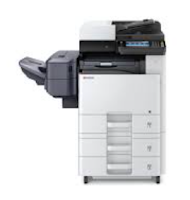 Kyocera ECOSYS M8130cidn Driver Download