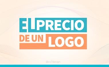 El Precio de un Logo