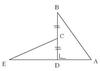 matematika kelas 8 ruang guru