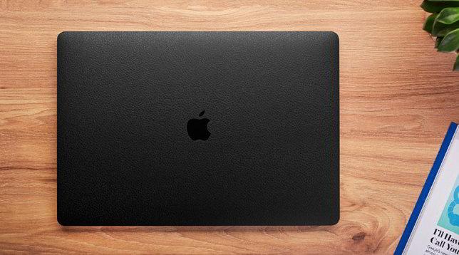 macbook pro 2019 release date features price,macbook,apple macbook pro,macbook pro 16,apple macbook pro 2019 8 core