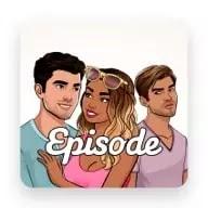 Episode - Choose Your Story v15.30 (MOD, Gems) Premium