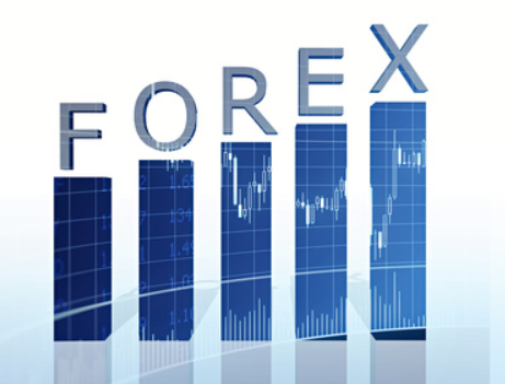 Universal description forex trader