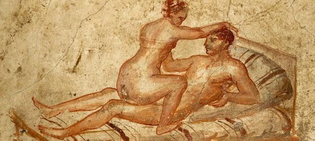 Sexo permite revitalizar a mente e o corpo