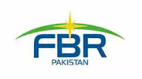Federal Board of Revenue (FBR) Jobs 2021