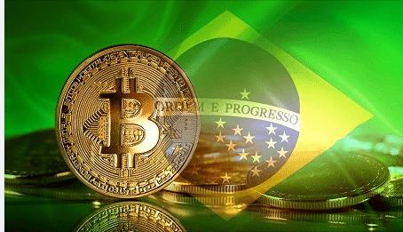 criptomoedas brasileiras
