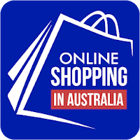 Online Shopping in Australia Apk Download for Android