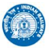 Southern Railway Vacancies 2020 ECG Technician Post