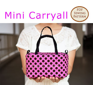 https://www.etsy.com/listing/256640564/mini-carryall-pdf-easy-sewing-pattern?ref=shop_home_active_1