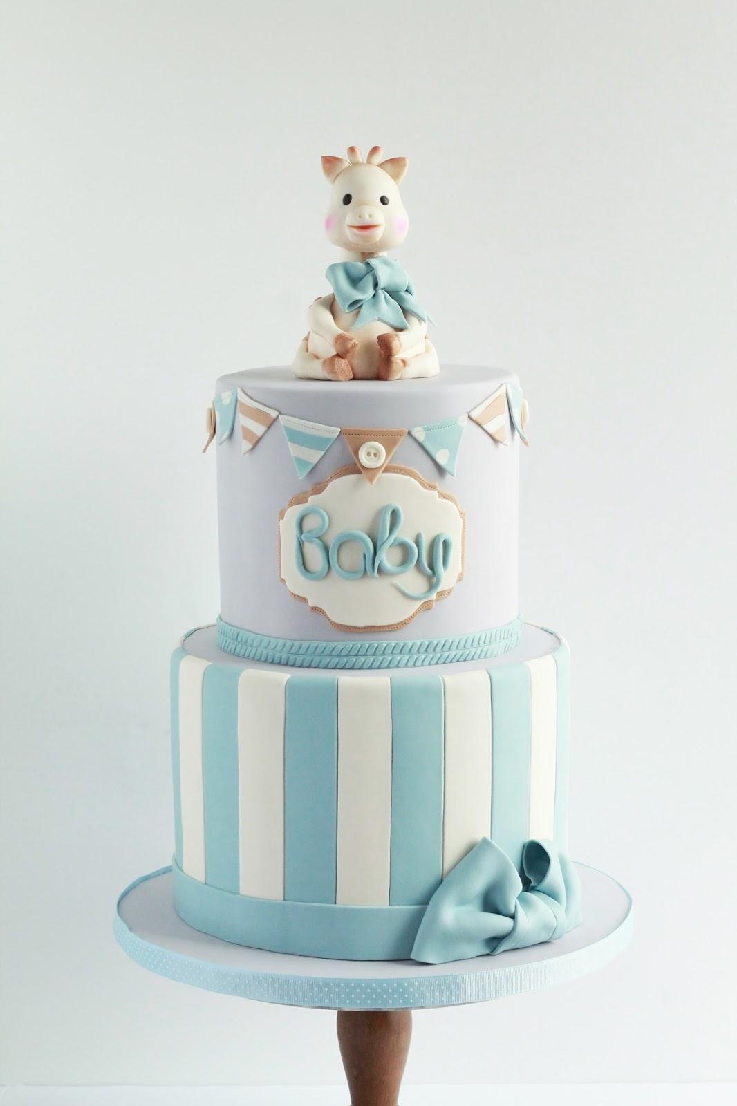 Super Sweet Avenue Cakery 10 Creative 1St Birthday Cake Ideas Personalised Birthday Cards Paralily Jamesorg