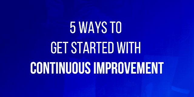 5 WAYS TO MAKE YOUR WEBSITE MORE SUCCESSFUL
