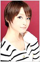 Izawa Shiori