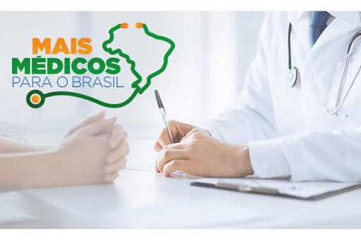 Paraíba recebe cubanos reincorporados ao 'Mais Médicos para o Brasil'