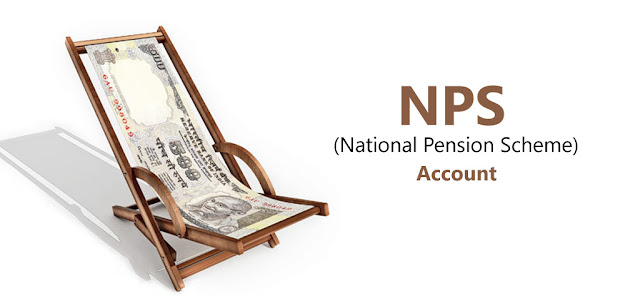 national-pension-scheme-account