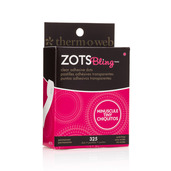 https://www.thermowebonline.com/p/zots-roll-•-bling/crafts-scrapbooking_adhesive-dots-lines?pp=24