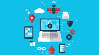 Comment détecter des proxy ouverts et fonctionnel