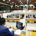 Instalação da CPI da Covid é aprovada na Assembleia do RN e primeira reunião será dia 4 de agosto