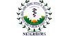 NEIGRIHMS Recruitment 2021 Clinical Trial Coordinator, Research Nurse,DEO, Project Manager, Pharmacist – 8 Posts Last Date Within 2 weeks