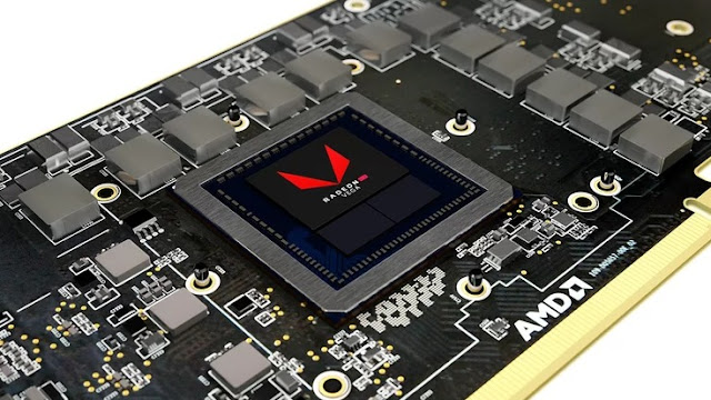 AMD Radeon RX Vega 64 Might Be One Of The Best For Mining Cryptocurrency But Is It Good For Gamers